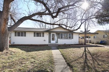 716 N Montview Road Fort Collins, CO 80521 - Image 1