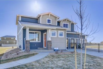 3962 River Birch Street Wellington, CO 80549 - Image 1