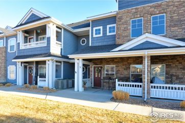 2177 Cape Hatteras Drive #5 Windsor, CO 80550 - Image 1