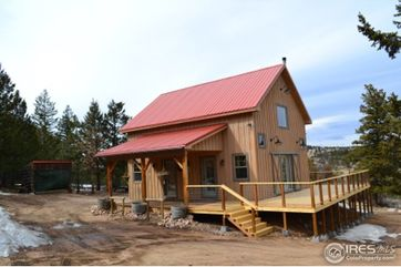 120 Mountain Lion Track Court Livermore, CO 80536 - Image 1