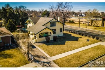 1930 12th Street Greeley, CO 80631 - Image 1