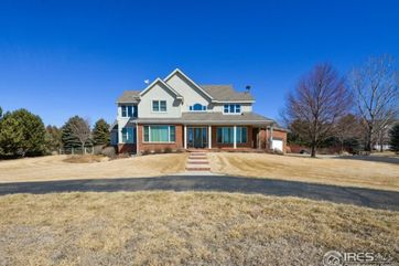 542 Linden View Drive Fort Collins, CO 80524 - Image 1