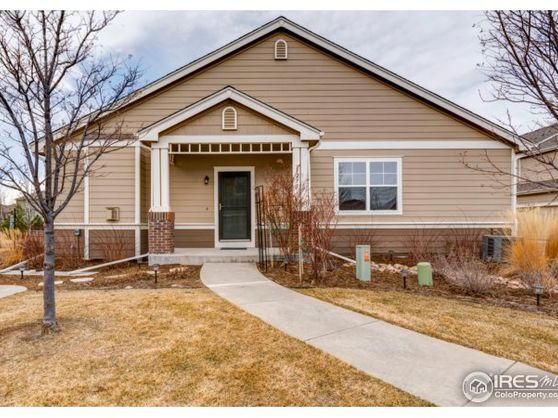 3275 Adelaide Place Photo 1