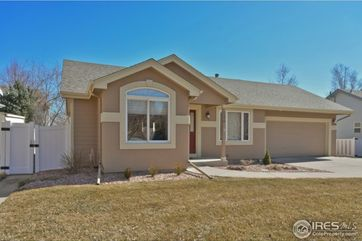 1170 Jefferson Drive Berthoud, CO 80513 - Image 1