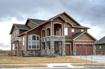2702 Walkaloosa Way Fort Collins, CO 80525 - Image 1
