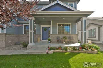16950 Hughes Drive Mead, CO 80542 - Image 1