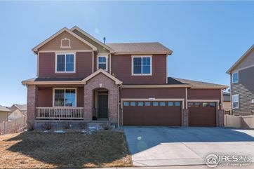 2005 Talon Parkway Greeley, CO 80634 - Image 1