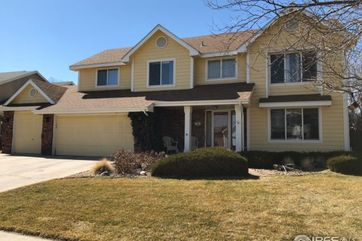 2601 Shavano Court Fort Collins, CO 80525 - Image