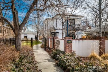 3172 11th Street Boulder, CO 80304 - Image 1