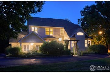 1845 Indian Hills Circle Fort Collins, CO 80525 - Image 1