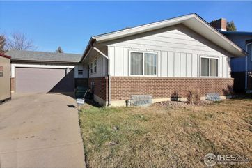1801 26th Ave Pl Greeley, CO 80634 - Image 1