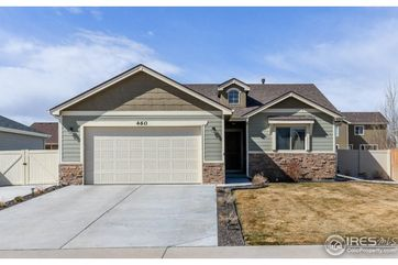 460 Apple Court Eaton, CO 80615 - Image 1