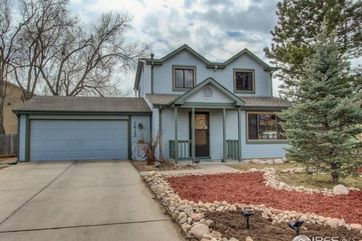 1613 Enfield Street Fort Collins, CO 80526 - Image 1