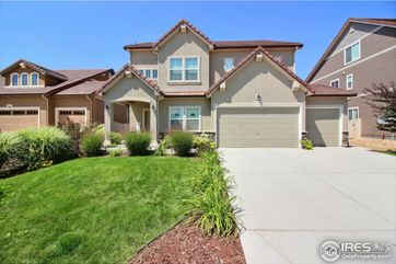 4963 Saddlewood Circle Johnstown, CO 80534 - Image 1
