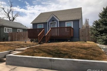 20 N Estes Avenue Johnstown, CO 80534 - Image 1