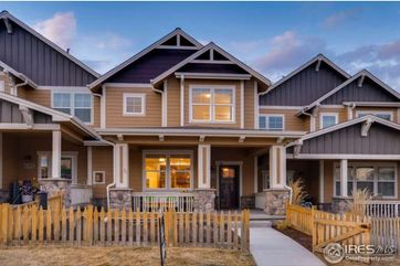 2110 Sandbur Drive Fort Collins, CO 80525 - Image 1