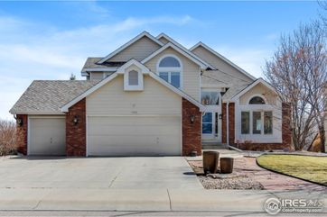 6112 Pheasant Court Fort Collins, CO 80525 - Image 1