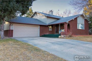 2702 23rd Street Greeley, CO 80634 - Image 1