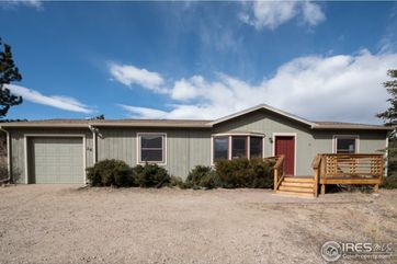 2635 Sunrise Court Estes Park, CO 80517 - Image 1