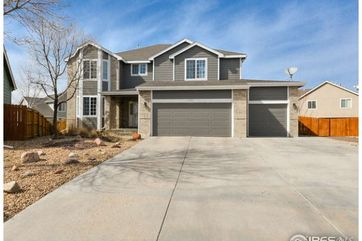 3763 Porter Lane Johnstown, CO 80534 - Image 1