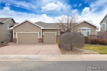 8352 Annapolis Drive Windsor, CO 80528 - Image 1