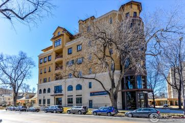 224 Canyon Avenue #518 Fort Collins, CO 80521 - Image 1