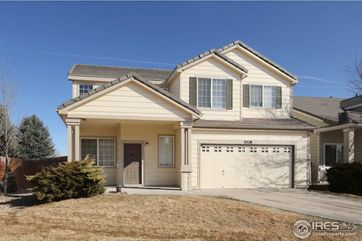 3750 Gardenwall Court Fort Collins, CO 80524 - Image 1