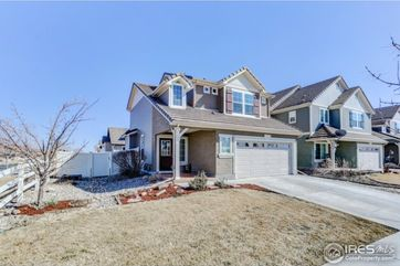 3837 Arrowwood Lane Johnstown, CO 80534 - Image 1
