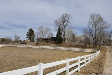 3312 Buckskin Trail Laporte, CO 80535 - Image 1