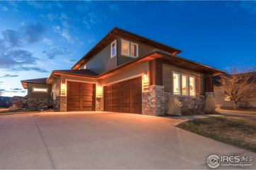 1516 Pintail Bay Windsor, CO 80550 - Image 1