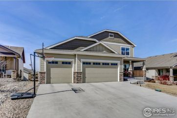 1317 63rd Avenue Greeley, CO 80634 - Image 1