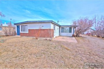 3608 Terry Lake Road Fort Collins, CO 80524 - Image 1