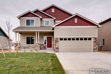 549 Mount Rainier Court Berthoud, CO 80513 - Image 1