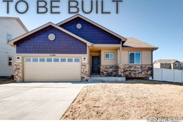 5563 Clarence Drive Windsor, CO 80550 - Image 1