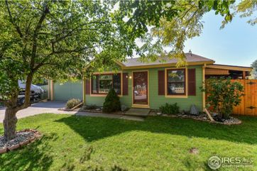 1619 Enfield Street Fort Collins, CO 80526 - Image 1