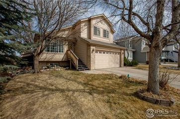 12964 Emerson Street Thornton, CO 80241 - Image 1