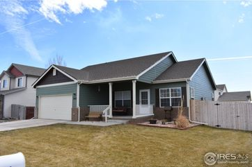 282 Cardinal Court Eaton, CO 80615 - Image 1