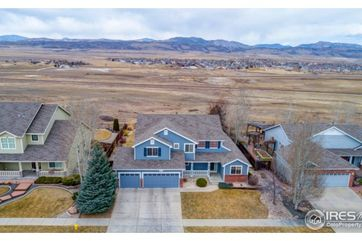 7209 Fort Morgan Drive Fort Collins, CO 80525 - Image 1
