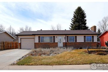 330 Spruce Avenue Eaton, CO 80615 - Image 1