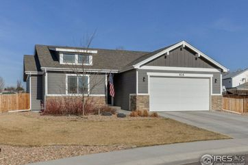 414 Grange Lane Johnstown, CO 80534 - Image 1