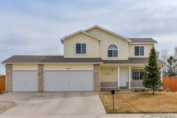 3475 Revere Court Wellington, CO 80549 - Image 1