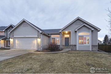 2201 Smallwood Drive Fort Collins, CO 80528 - Image 1