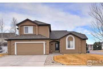 182 63rd Avenue Greeley, CO 80634 - Image 1