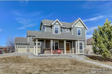 8201 Admiral Drive Windsor, CO 80528 - Image 1
