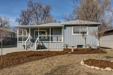 657 Colorado Avenue Loveland, CO 80537 - Image 1