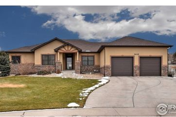 5435 W 6th Street Greeley, CO 80634 - Image 1