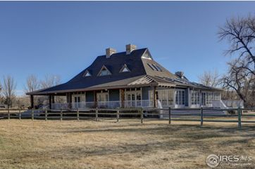 13160 N 75th Street Longmont, CO 80503 - Image 1