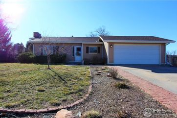 613 40th Avenue Greeley, CO 80634 - Image 1