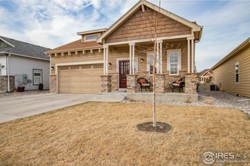1385 W 50th Street Loveland, CO 80538 - Image 1