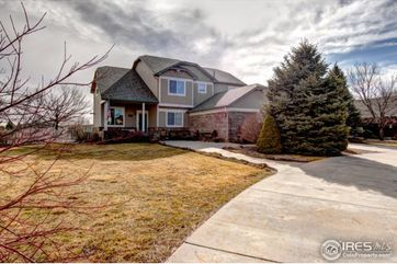 2014 65th Avenue Greeley, CO 80634 - Image 1